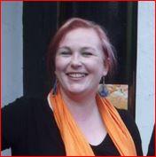 cath orange
