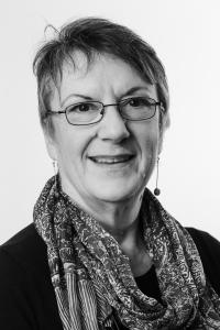 Margie Riley