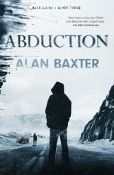 caine-abduction-full-web