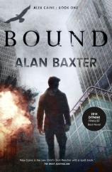 caine-bound-full-web